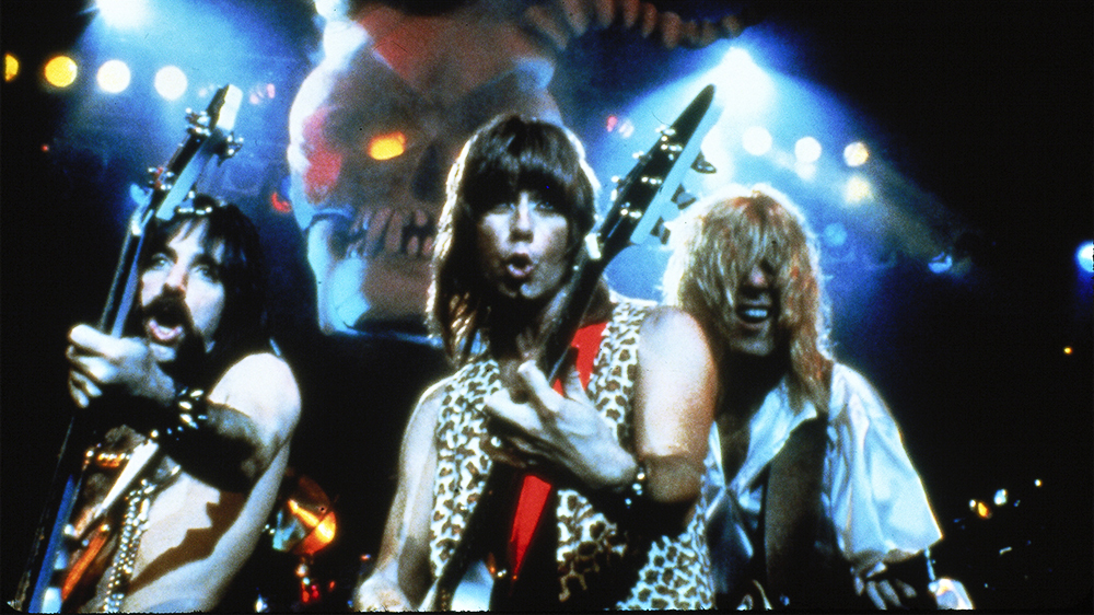 https://variety.com/2014/film/news/christopher-guest-this-is-spinal-tap-at-30-1201312058/