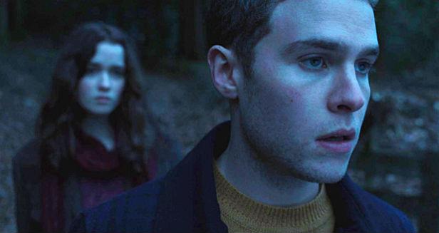 https://www.scifinow.co.uk/interviews/in-fear-director-jeremy-lovering-on-2013s-scariest-uk-horror/