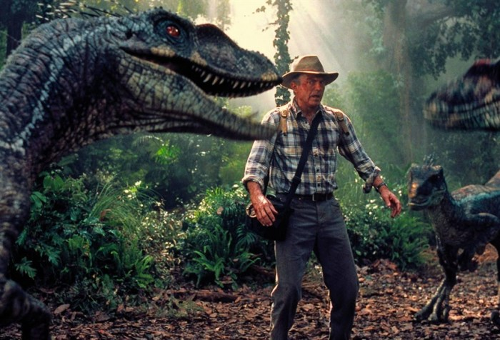 https://www.pathe.nl/film/7010/jurassic-park-iii