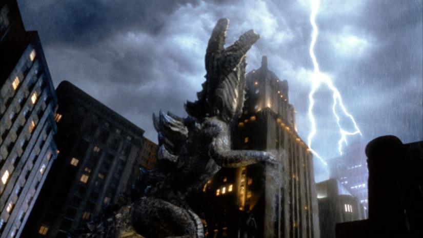 https://www.denofgeek.com/us/movies/godzilla/233267/godzilla-1998-what-went-wrong-with-the-roland-emmerich-movie