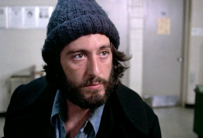 https://www.nytimes.com/watching/recommendations/watching-film-serpico