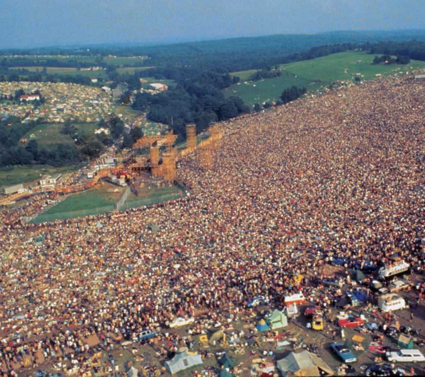 https://www.vrt.be/vrtnu/a-z/woodstock/2019/woodstock/