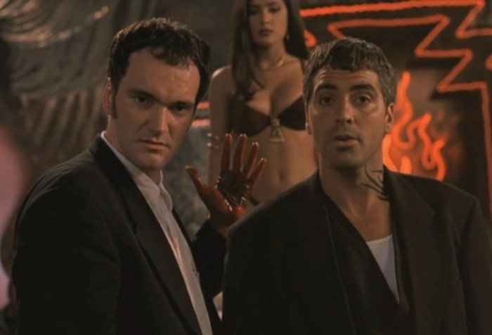 https://thespool.net/features/fotm/2019/07/from-dusk-till-dawn-and-tarantino-the-actor/