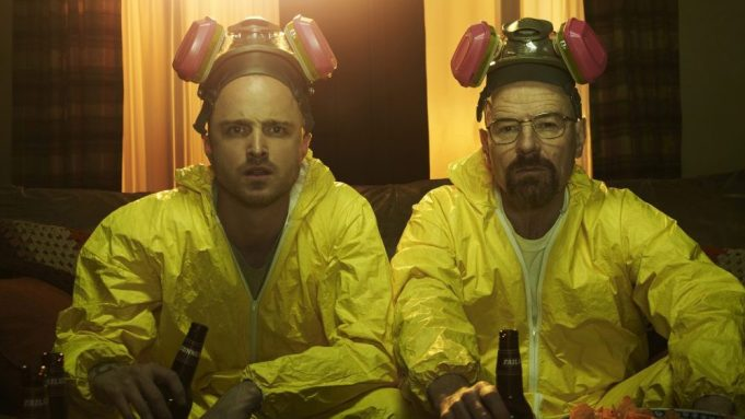 https://deadline.com/2019/10/breaking-bad-experience-el-camino-movie-vince-gilligan-bryan-cranston-aaron-paul-derek-berry-1202755643/