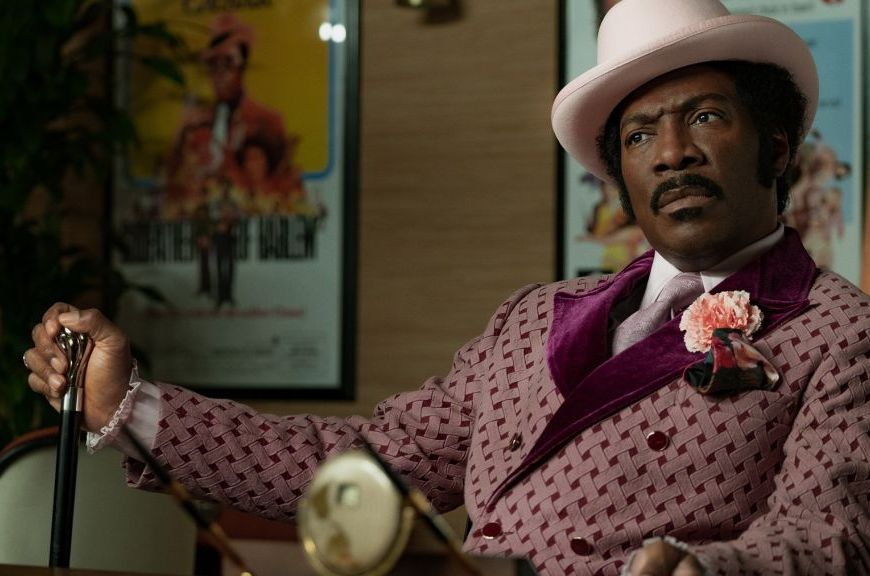 https://delagarde.nl/dolemite-is-my-name-prachtige-rentree-voor-eddie-murphy