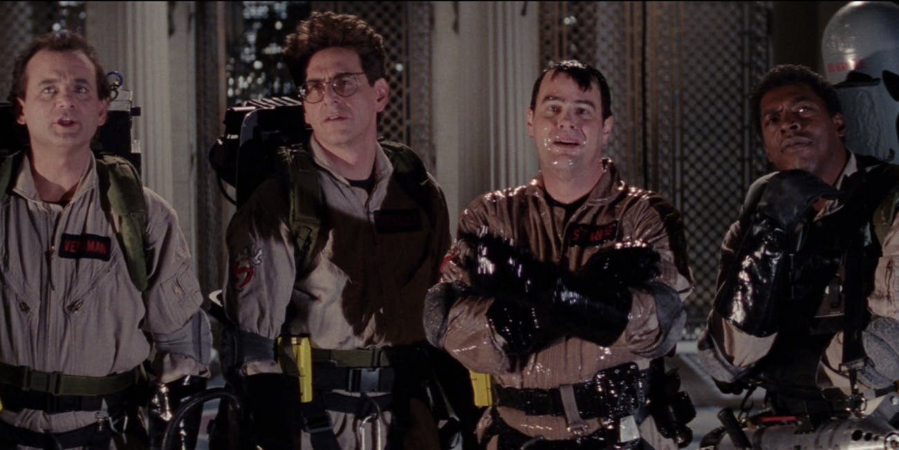 https://www.inverse.com/article/18012-ghostbusters-2016-ghostbusters-ii-sequel-haters-sexism-critics-tarnish