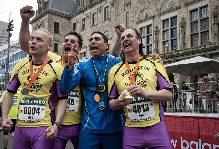 https://www.filmfestival.nl/archief/de-marathon/