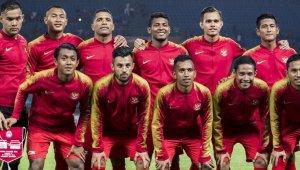 Jadwal Pertandingan Sepakbola Asian Games 2018 Hari Ini: Selasa 14 Agustus