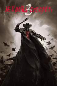 Jeepers Creepers III ( 2017 )