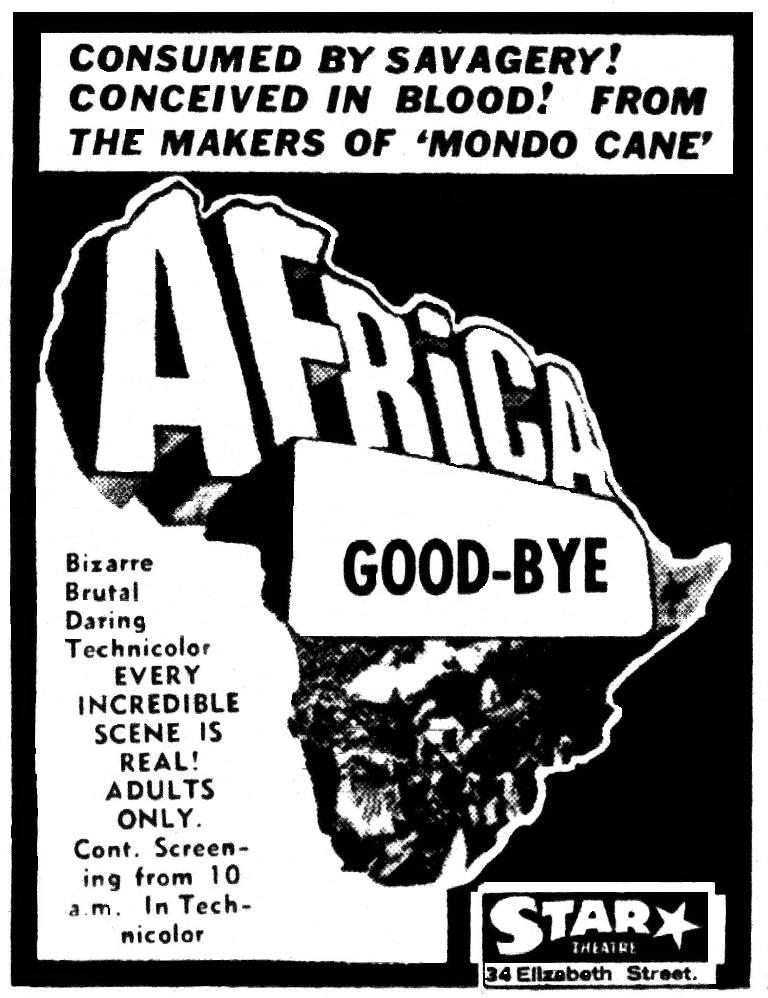 africa-goodbye