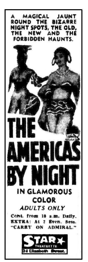 americas-by-night