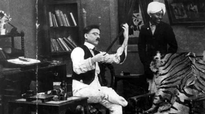 भारतीय सिनेमा : कला पर व्यवसाय का राज