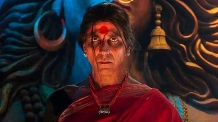 अक्षय कुमार की फिल्म लक्ष्मी