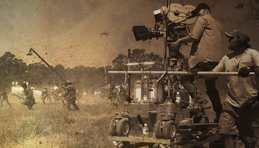Ayananka Bose's tips to shoot an action film