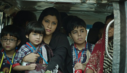 Lipstick Under My Burkha – Young Critic's Review