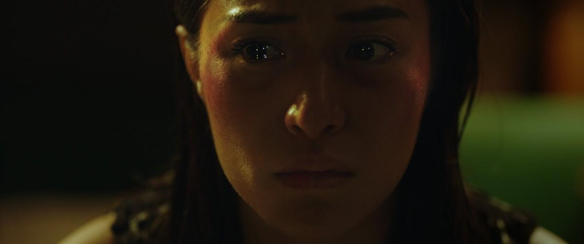 Maria (2019)