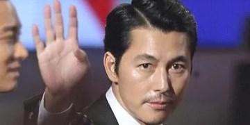 AGENT SCHOLAR: Jung Woo-sung Developing Joseon-Era 'Kingsman'-esque
