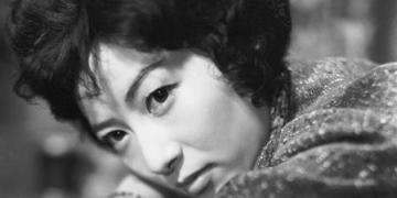 Japan Society's THE OTHER JAPANESE NEW WAVE: RADICAL FILMS