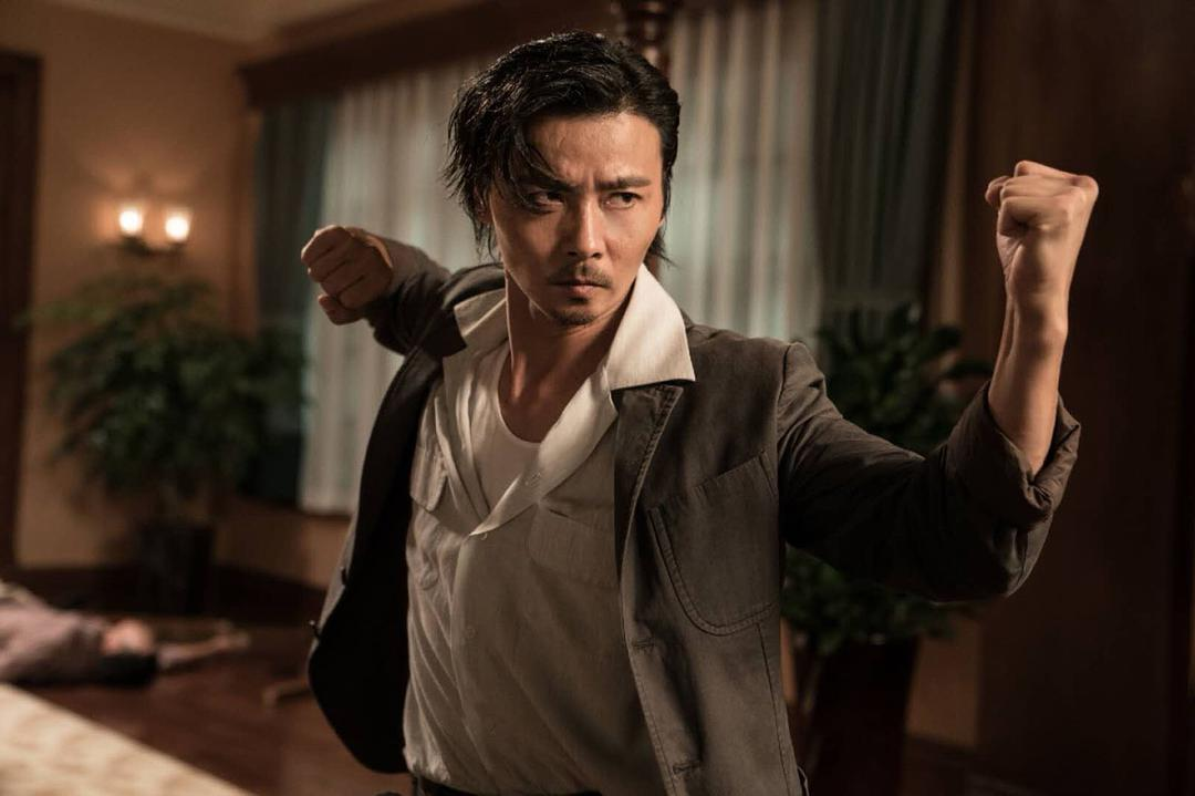 MASTER Z: IP MAN LEGACY To Continue With A Sequel