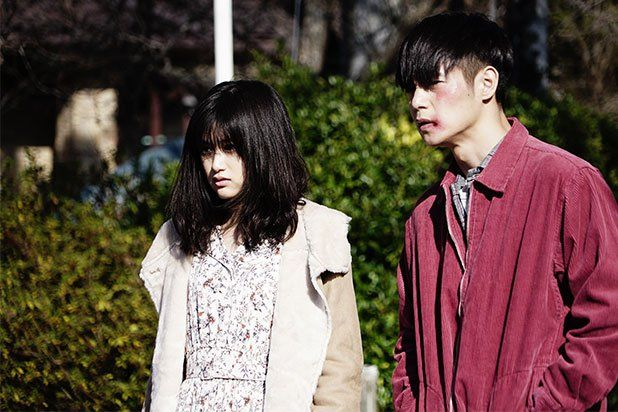 FIRST LOVE: Takashi Miike's Cannes Hit Action Thriller Picked Up By Well Go USA For Late 2019