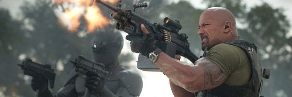 G.I. JOE Grows Its Cinematic Universe With New Spin-Off Project