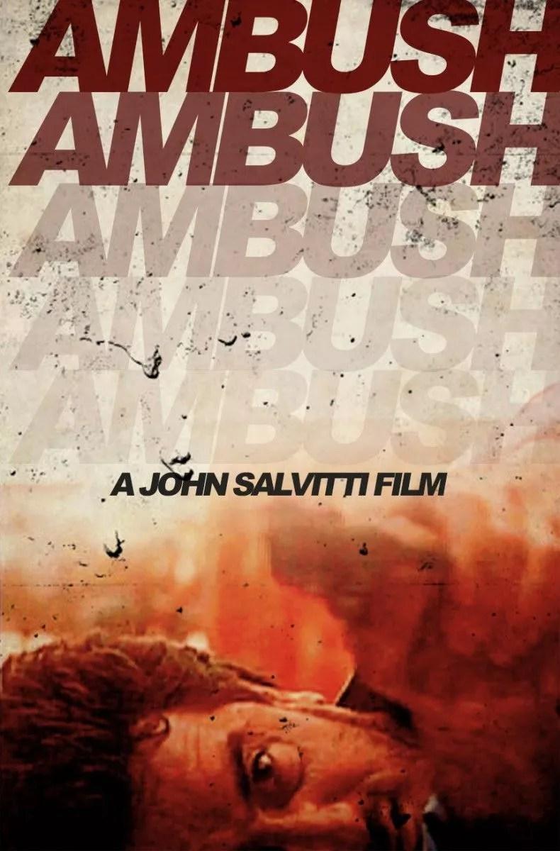 Ambush 2020