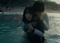 Height of the Wave (LKFF 2019)
