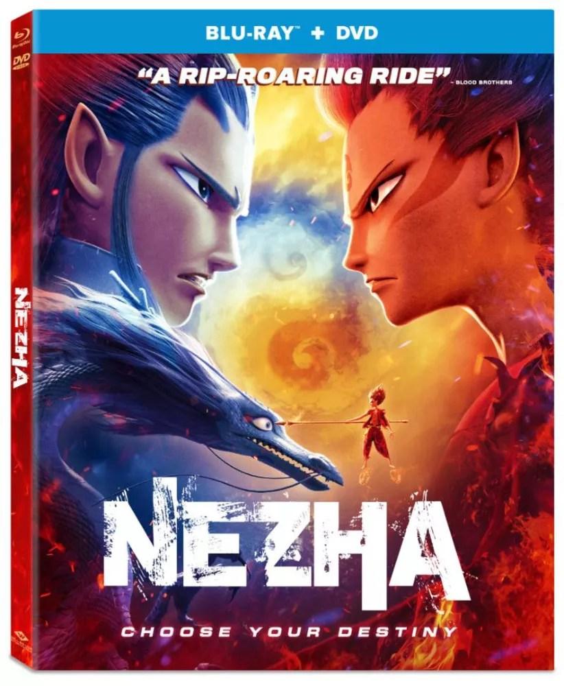 810348031570_anime-ne-zha-blu-ray-dvd-primary