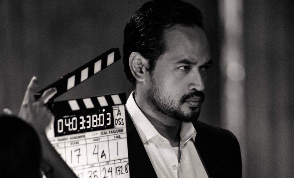 BLOOD RUSH: Oka Antara Among Names Circling Ranjeet S. Marwa's New Action Thriller [EXCLUSIVE]