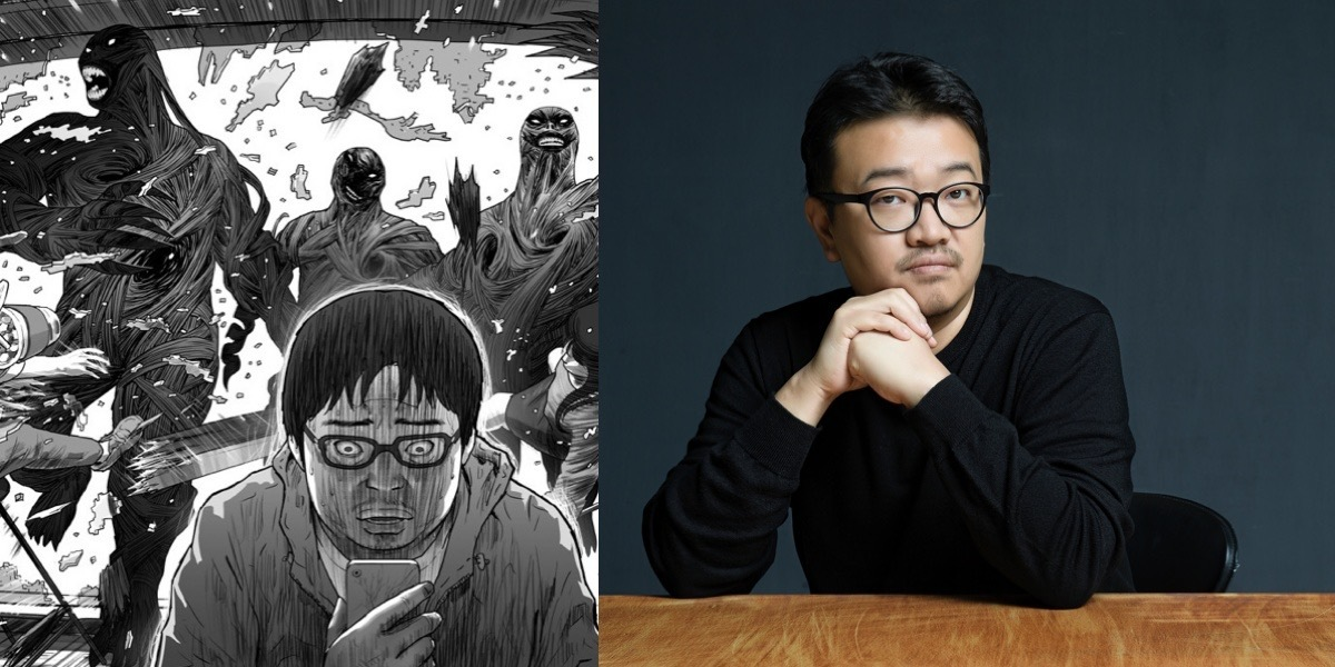 HELLBOUND: 'Train To Busan', 'Peninsula' Director Boards Supernatural Drama For Netflix