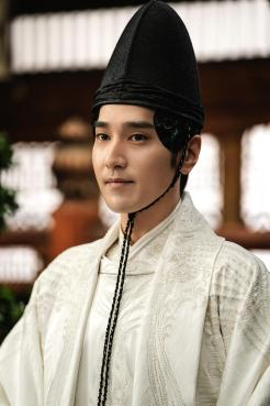 Mark_Chao_as_Qingming20201215-6747-b54vvf.jpg