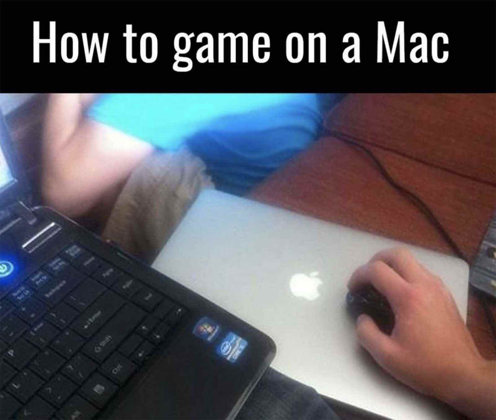 Gaming Memes All The Best Memes Every Gamer Has To Know Film Daily