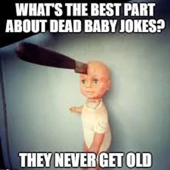 24 Dark Humor Relationships Funny Meme Maker