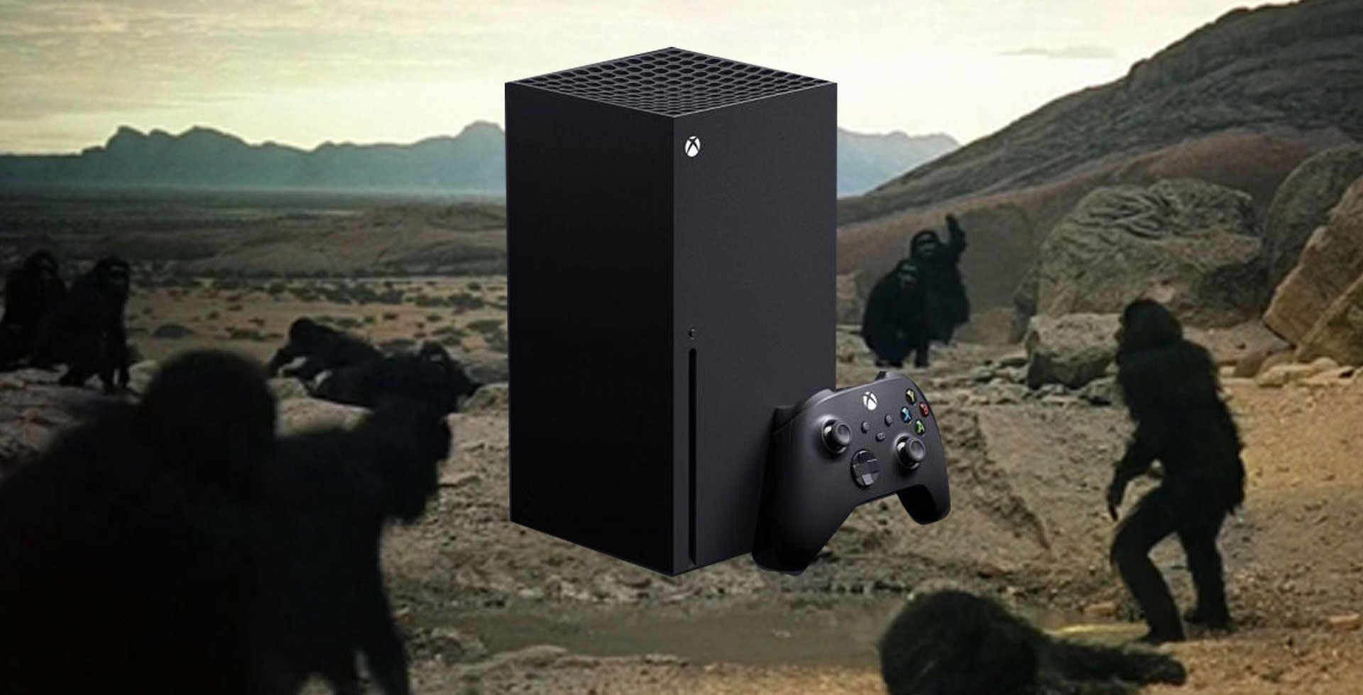 These Gaming Console Memes Are Top Tier Film Daily