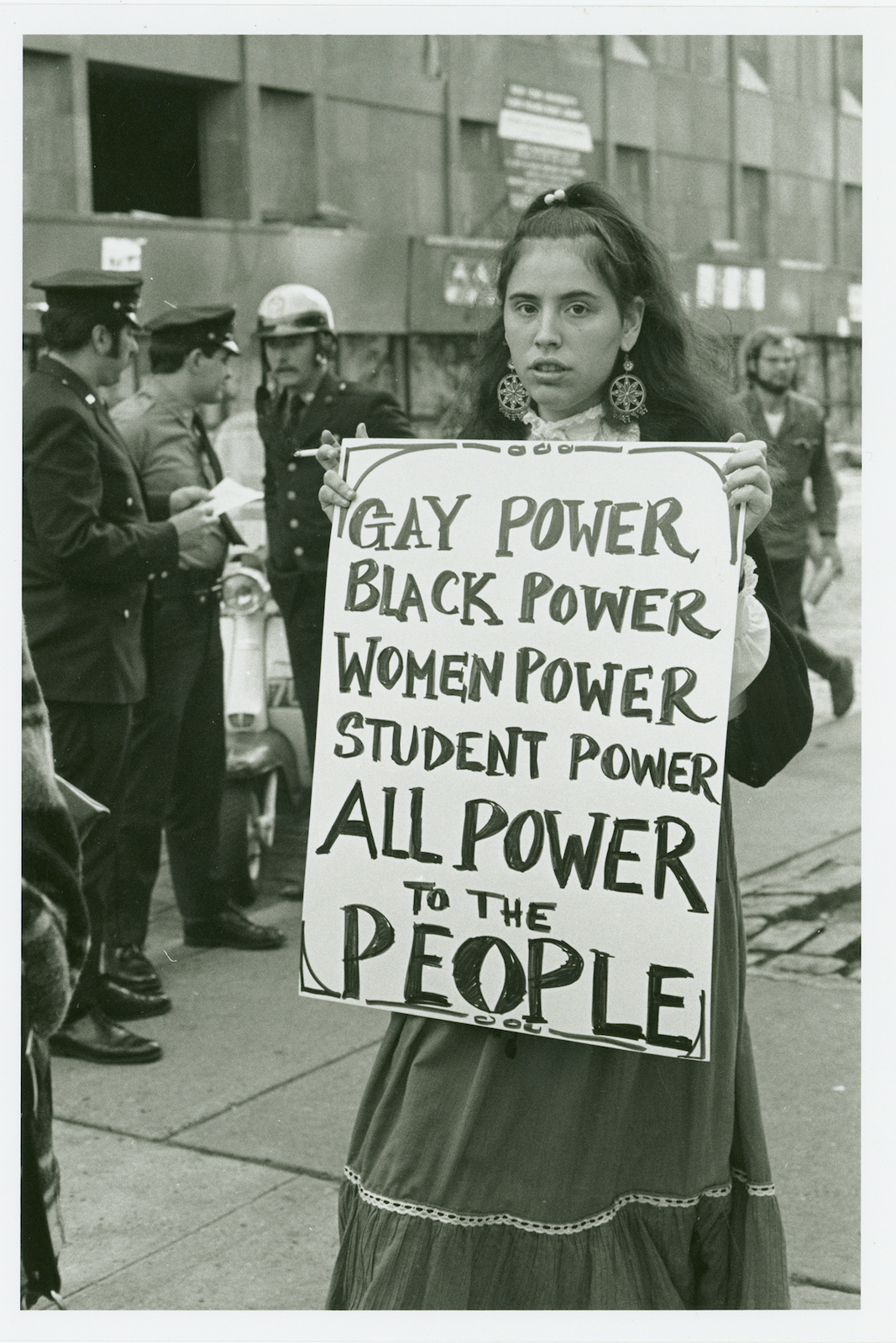 Was Stonewall A Riot Everything To Know About The