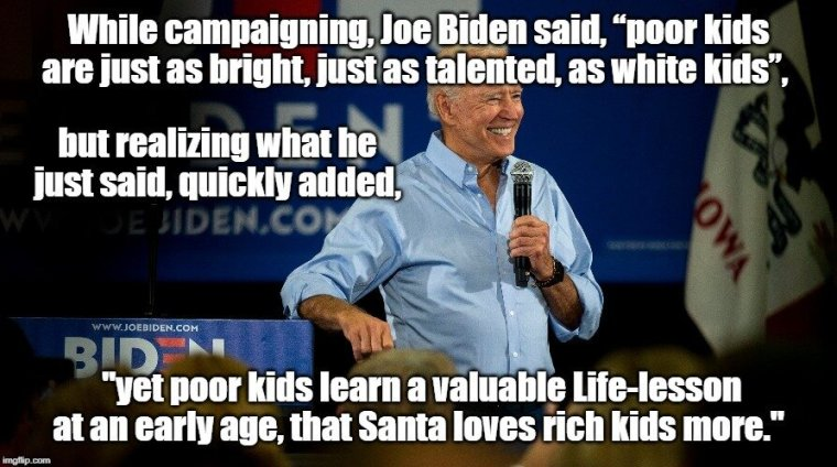 Image result for joe biden speech memes