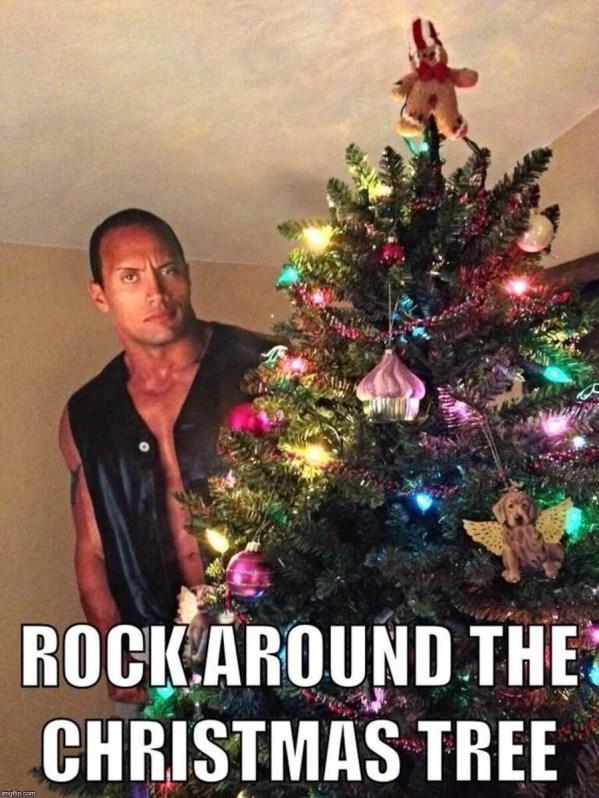 merry christmas meme religious