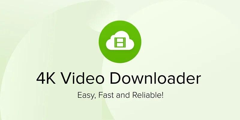sur YT:  Un guide étape par étape du logiciel de téléchargement – Film Daily  infos