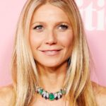 Gwyneth Paltrow recently opened up about her split with Chris Martin, and Diet surprises her a lot. Find out what she has to say about her ex-husband.