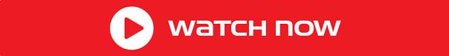 NASCAR !! Pain Relief 500 Live Stream Reddit Blue-Emu Maximum, how to watch for free? – Techkashif.com