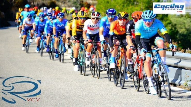 Cycling!! Tour of Valencia 2021 Live free stream, How to watch online? – Techkashif.com