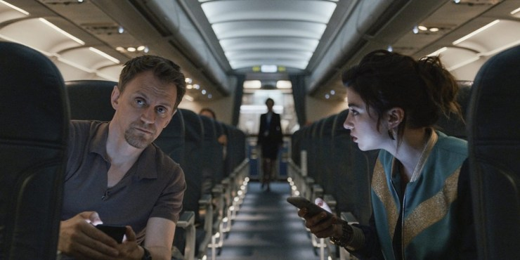 Will this sci-fi thriller get its well-deserved season 2