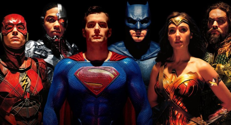 """Zack Snyder Movies123! Green-Lantern """"Justice League"""", how to watch stream for free?"""