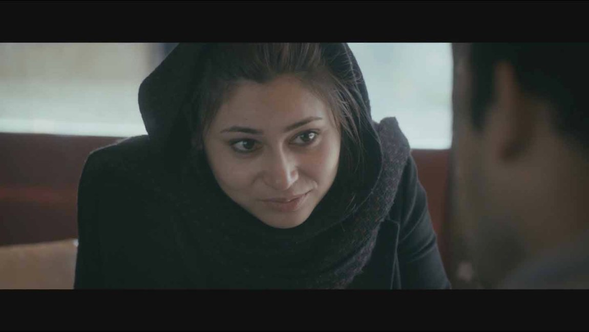 'Kabullywood' captures the beauty of art in Afghanistan, even in the darkest of times.  Read our interview with film director Louise Moonier on film.