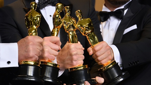 How to watch and stream the Oscars ceremony online for free