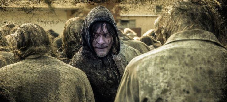 The Walking Dead ends in Season 11, but it should have ended long earlier – Techkashif