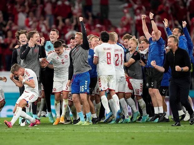 How to watch, Euro 2020 Free? – FilmyOne.com