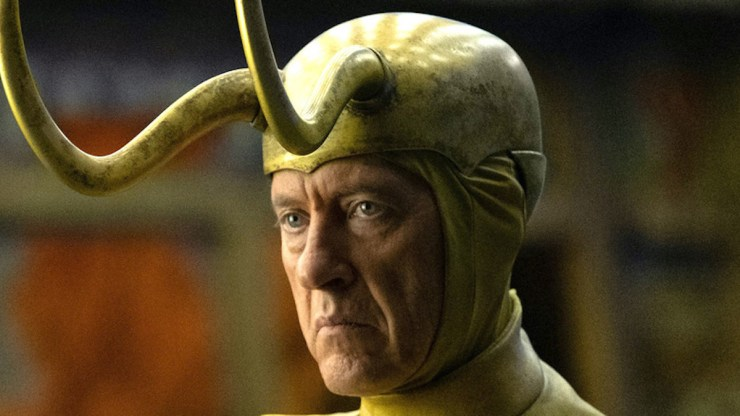 Alligator Loki? Meet the various Gods of Mischief now in 'Loki' Episode 5 – FilmyOne.com