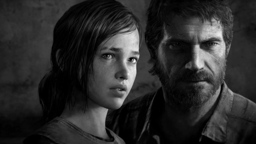 Why Fans Are Hesitant To Watch HBO's 'The Last of Us' – techkashif   techkashif
