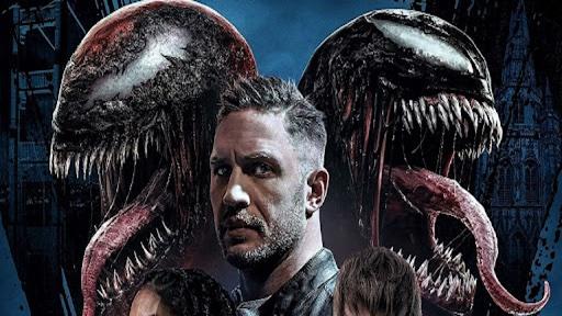 How To Stream Venom 2 Online For Free Home